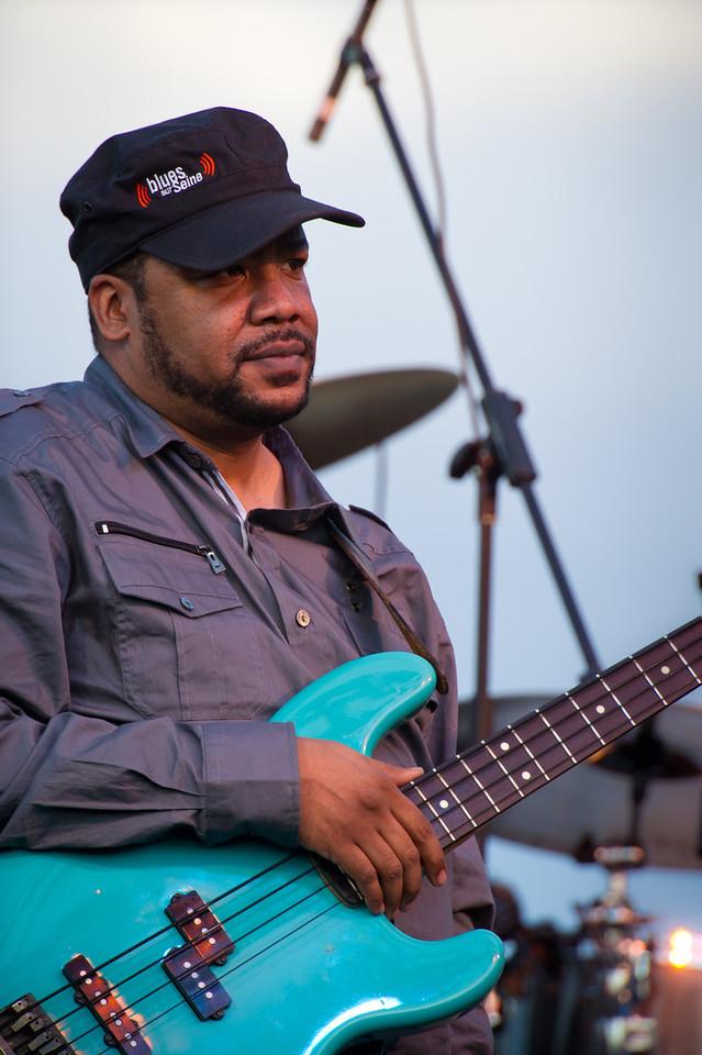 2011_bluesfest_859