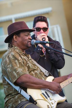 2011_bluesfest_755