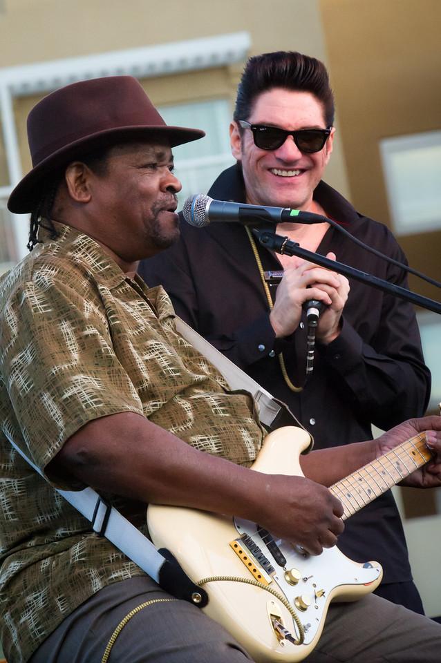 2011_bluesfest_748