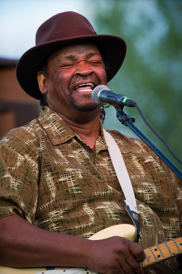 2011_bluesfest_870