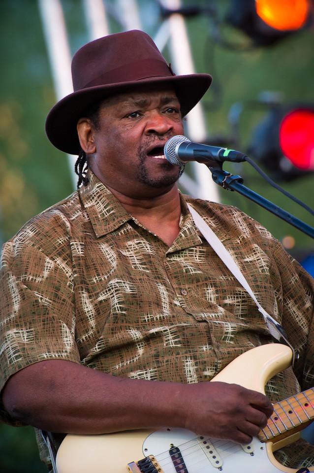2011_bluesfest_846