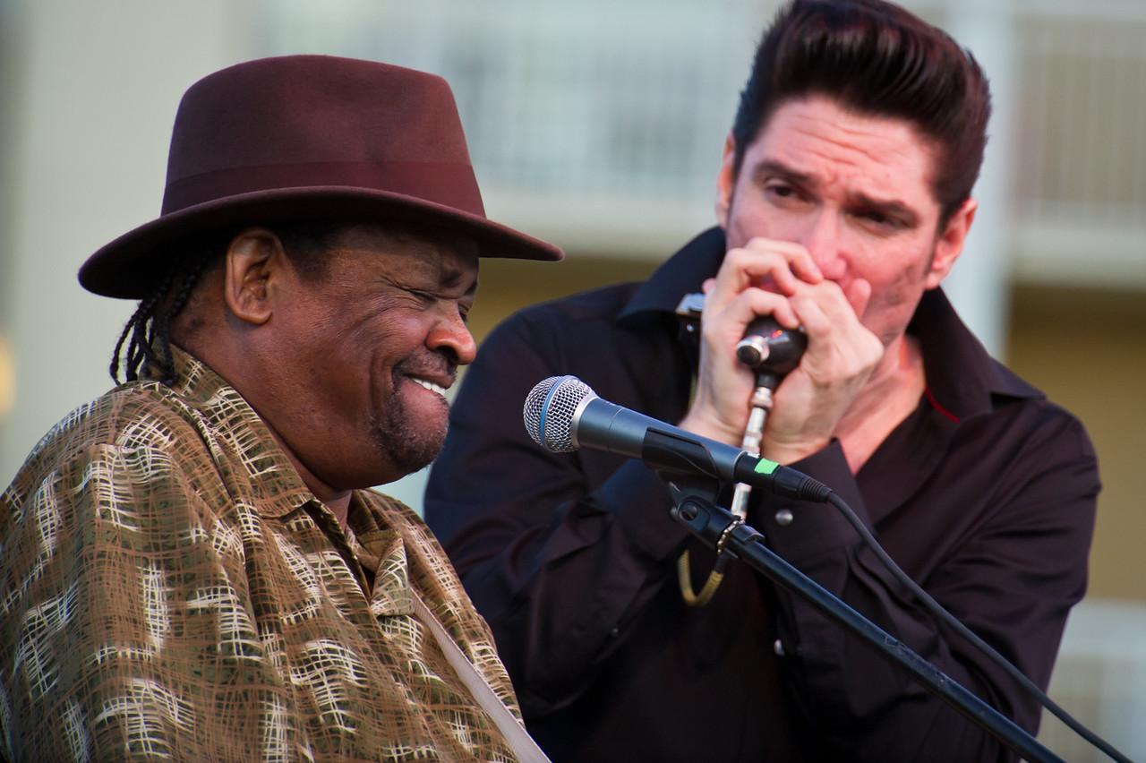 2011_bluesfest_831