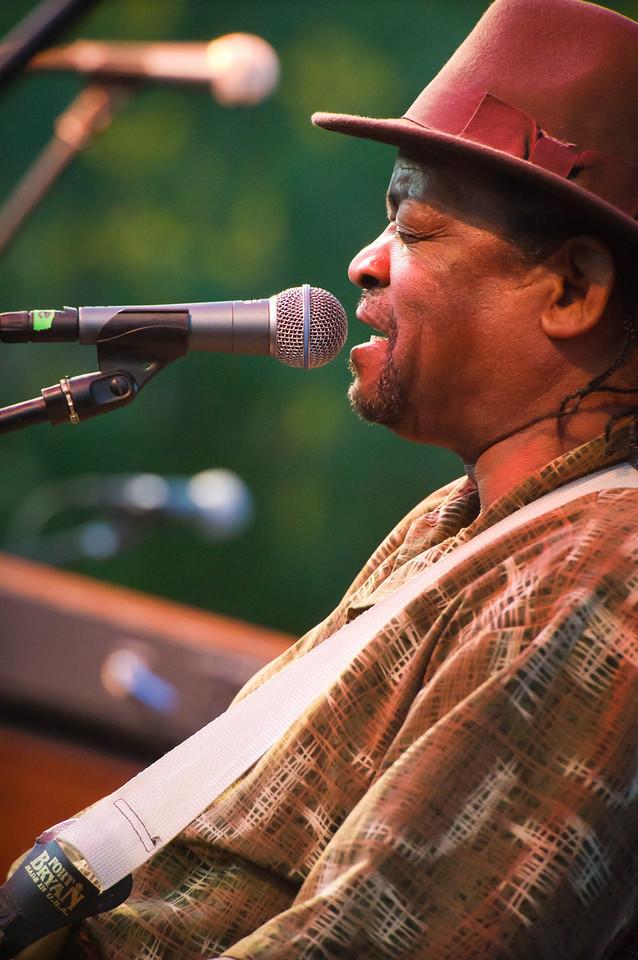 2011_bluesfest_967