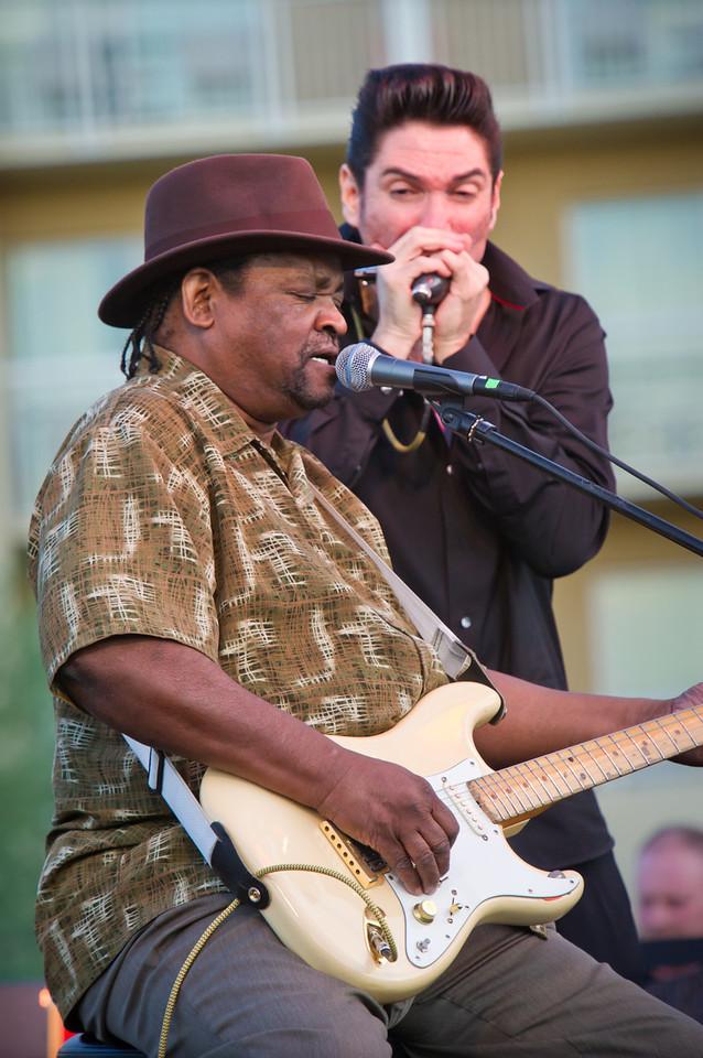 2011_bluesfest_835