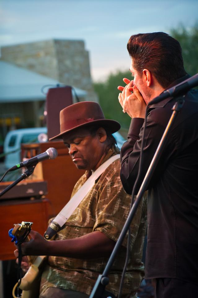 2011_bluesfest_930