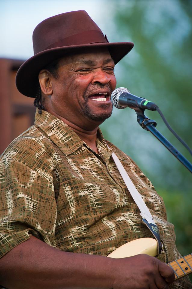 2011_bluesfest_869