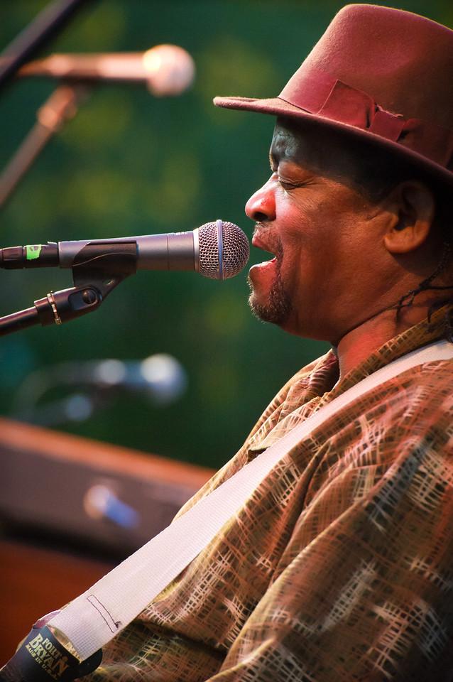 2011_bluesfest_968