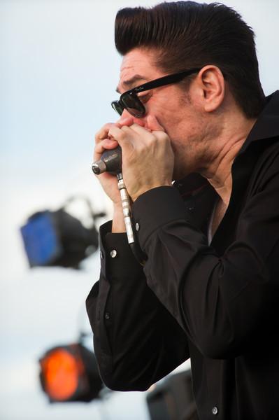 2011_bluesfest_685