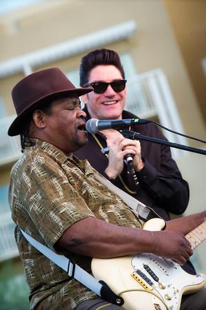 2011_bluesfest_756