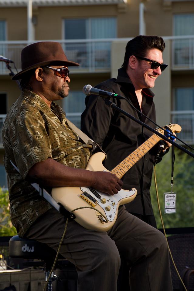 2011_bluesfest_617