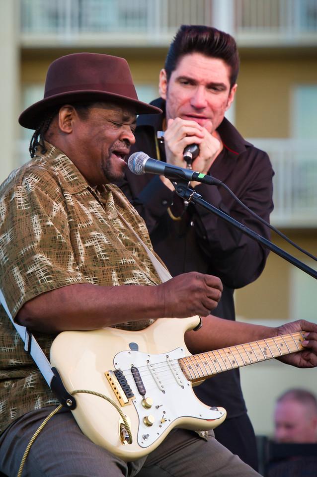 2011_bluesfest_834