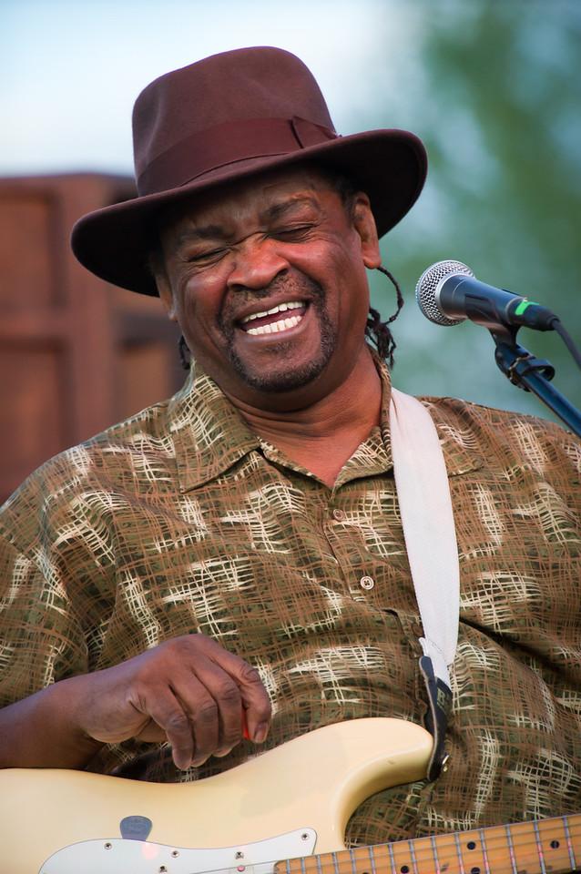 2011_bluesfest_871