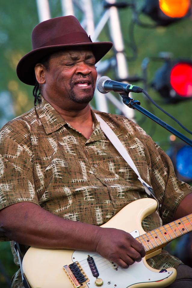 2011_bluesfest_848