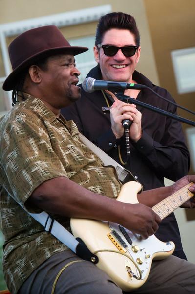 2011_bluesfest_747