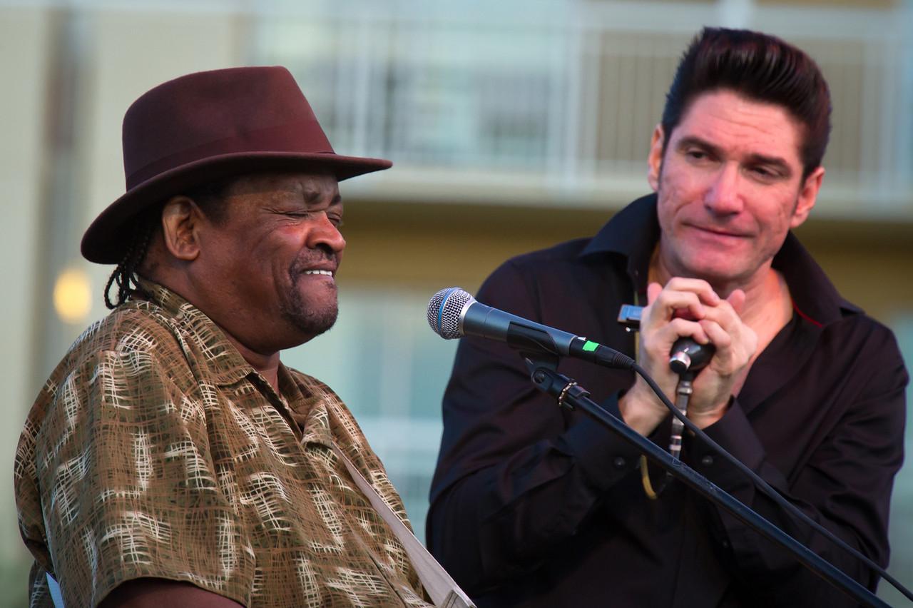 2011_bluesfest_832