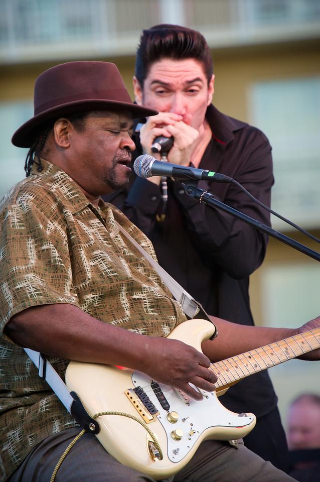 2011_bluesfest_836