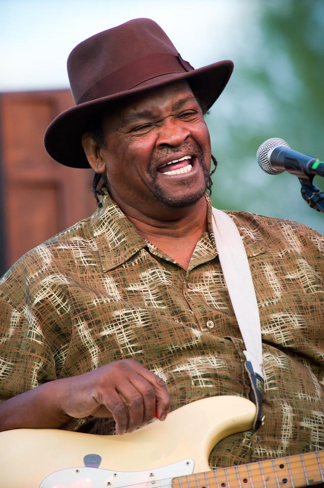 2011_bluesfest_872