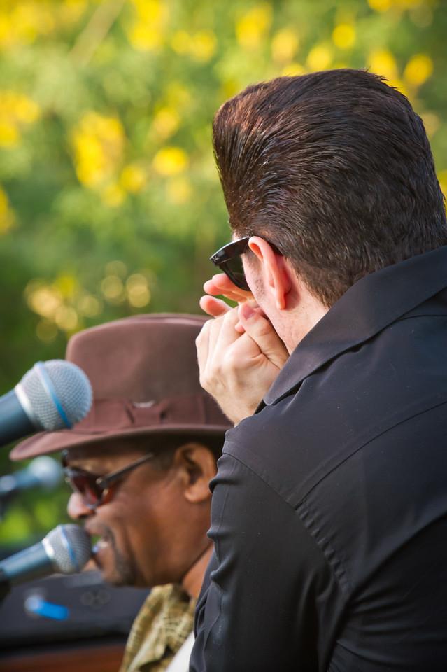2011_bluesfest_641