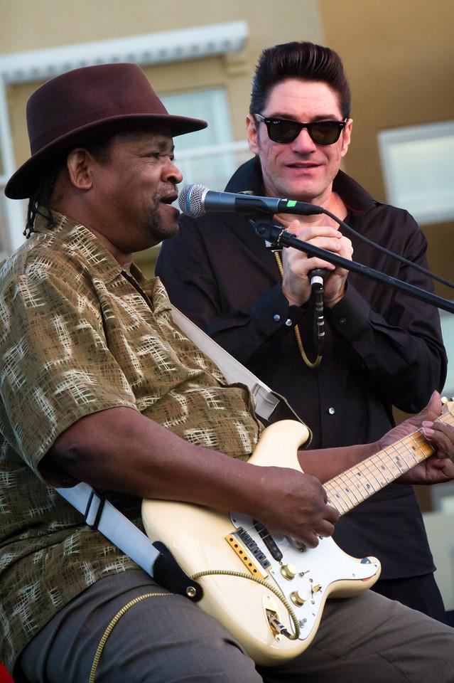 2011_bluesfest_749