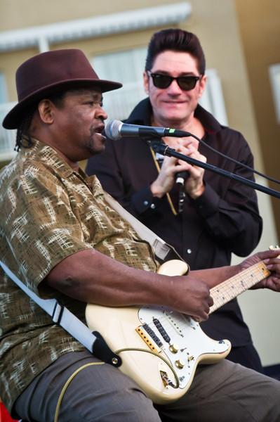 2011_bluesfest_753