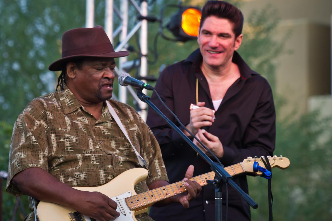 2011_bluesfest_838