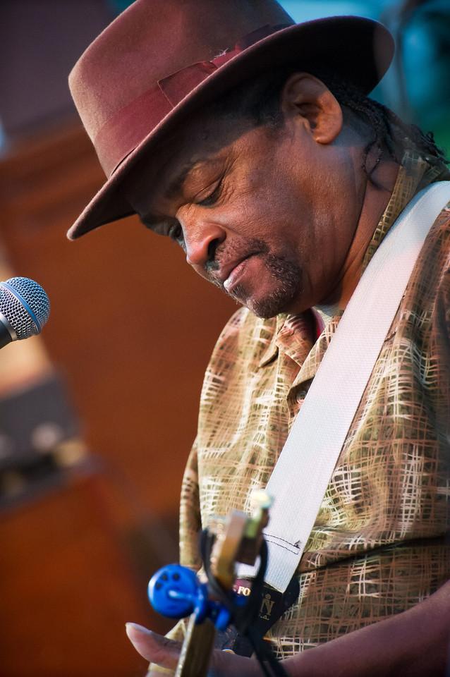 2011_bluesfest_937