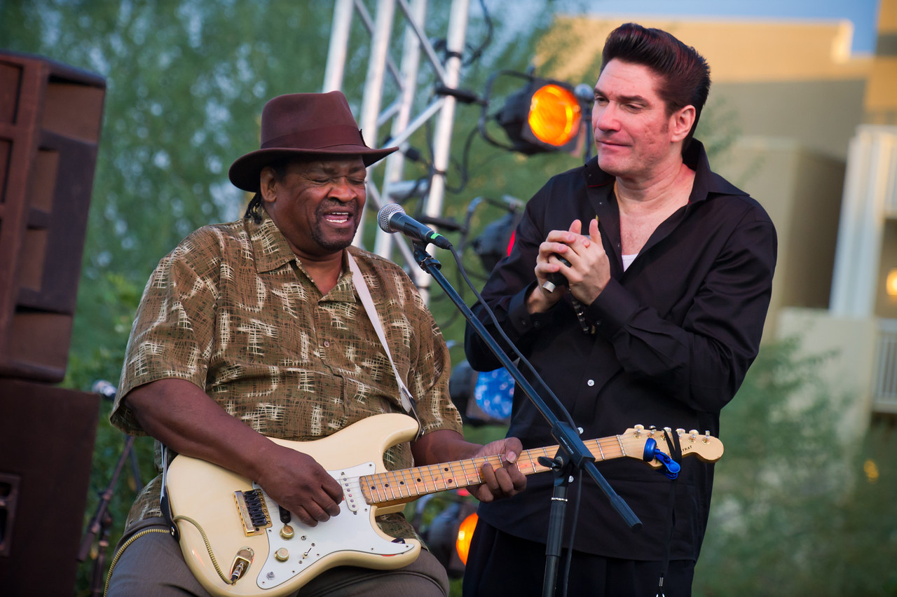 2011_bluesfest_840