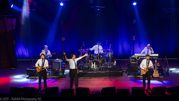 The-Hollies-Wellington-20170224-14
