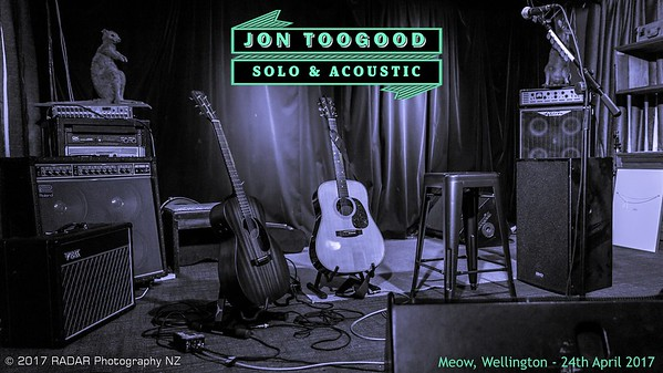 Jon-Toogood-Meow-Wellington-20170424-1