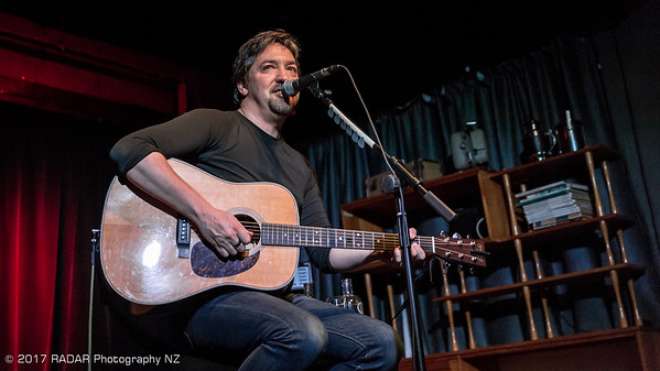 Jon-Toogood-Meow-Wellington-20170424-17