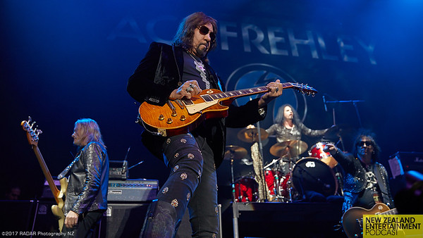 Ace-Frehley-TSB-Wellington-20171028-3