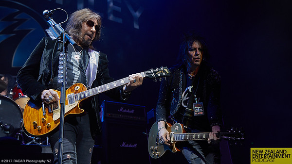 Ace-Frehley-TSB-Wellington-20171028-8