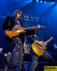 Ace-Frehley-TSB-Wellington-20171028-5