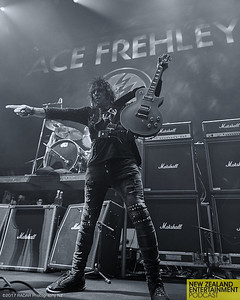 Ace-Frehley-TSB-Wellington-20171028-13