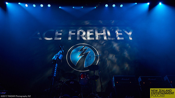 Ace-Frehley-TSB-Wellington-20171028-1