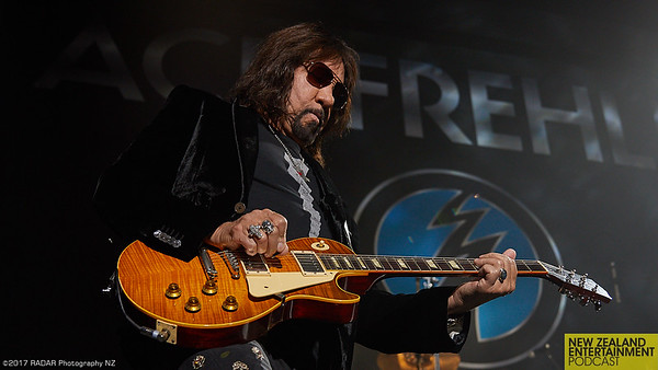 Ace-Frehley-TSB-Wellington-20171028-2