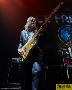 Ace-Frehley-TSB-Wellington-20171028-15