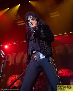 Alice-Cooper-TSB-Wellington-20171028-13