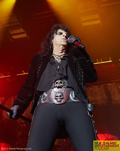 Alice-Cooper-TSB-Wellington-20171028-12