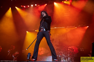 Alice-Cooper-TSB-Wellington-20171028-6