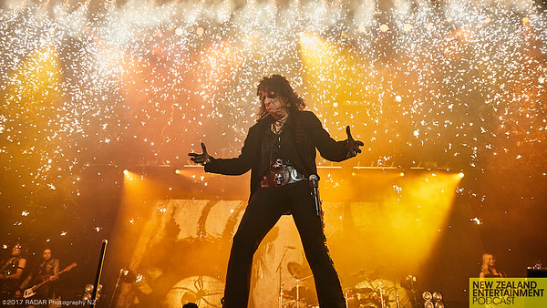 Alice-Cooper-TSB-Wellington-20171028-2