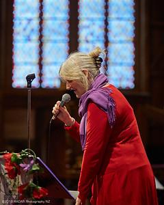 Julie-Lamb-St-Paul's-Wellington-20180703-20