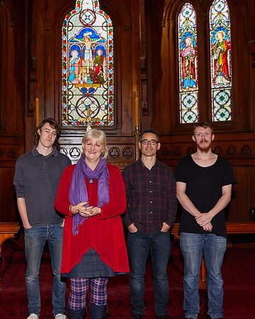Julie-Lamb-St-Paul's-Wellington-20180703-3