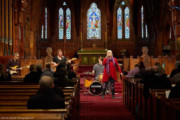 Julie-Lamb-St-Paul's-Wellington-20180703-6