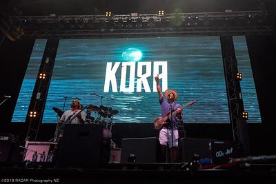 Kora-001