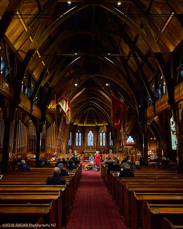 Julie-Lamb-St-Paul's-Wellington-20180703-5