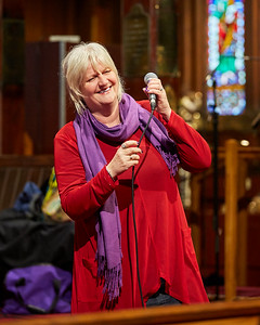 Julie-Lamb-St-Paul's-Wellington-20180703-10