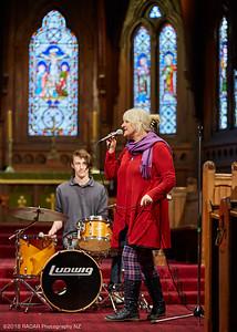 Julie-Lamb-St-Paul's-Wellington-20180703-13