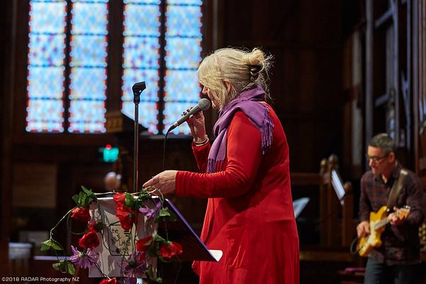 Julie-Lamb-St-Paul's-Wellington-20180703-18