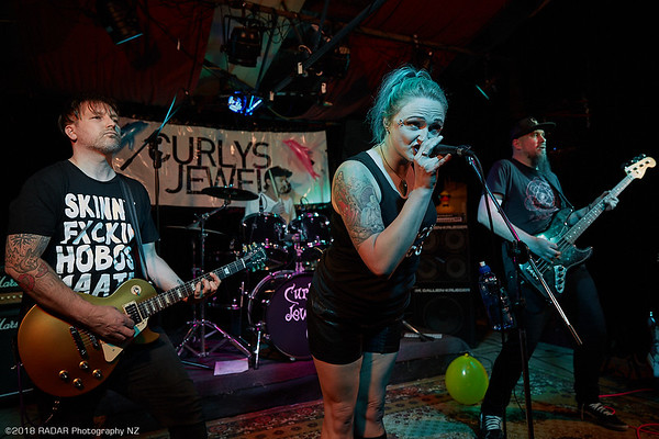 Curlys-Jewels-Lovelands-Porirua-20181006-5